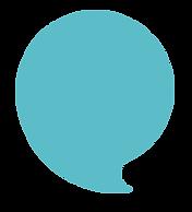 ballon-blueArtboard-1.png