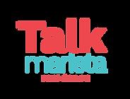 LOGO-TALK.png