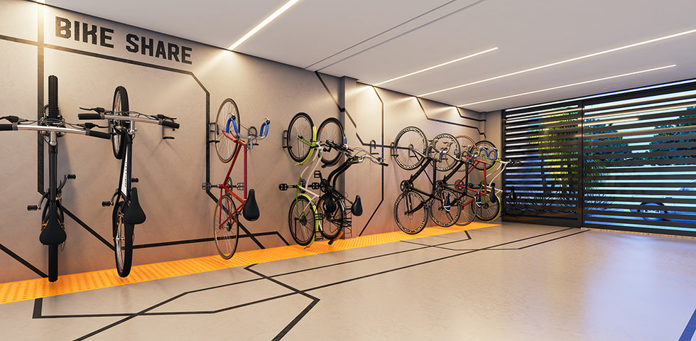 14. BICILCETARIO e bike share.jpg