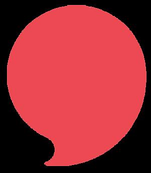 ballonArtboard-1.png