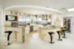 popular-design-lightings-furniture-inter
