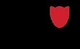 Logo-Stacked-Webpage2.png