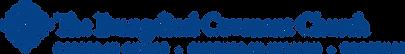 ECC-logo-full-horizontal-tagline.png