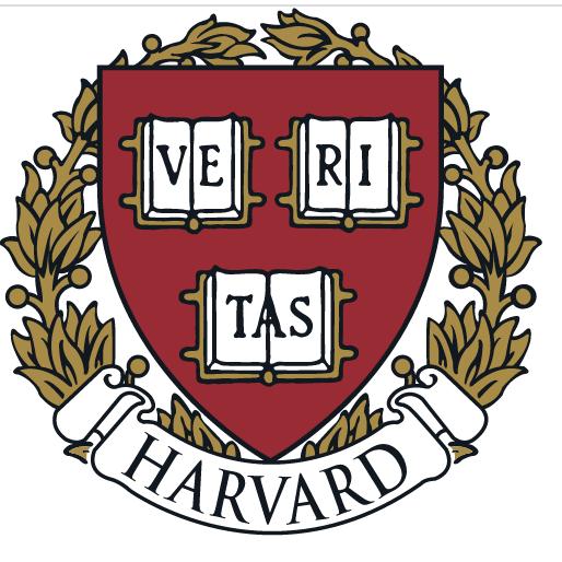 ClassAct Harvard Reunion '85