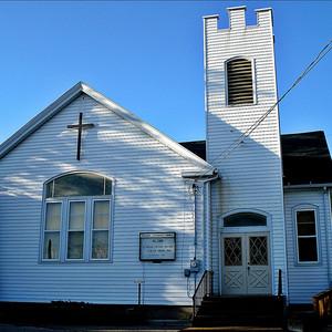 Calvary Covenant Church.jpg