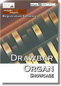DrawbarOrganShowcase.jpg