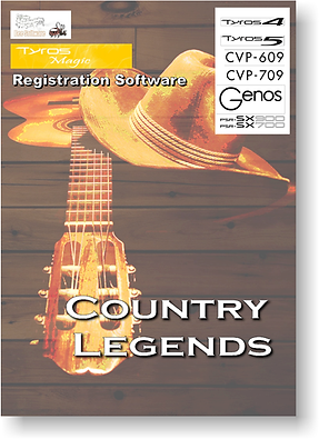 Country Legends.png