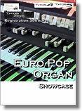 EuroPopCoverShotDropShadow.jpg