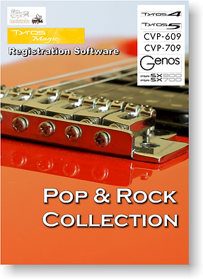 Pop & Rock Collection.png