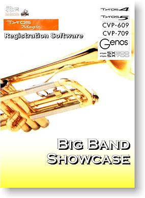 Big Band Showcase.png
