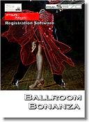 BallroomBonanza.jpg