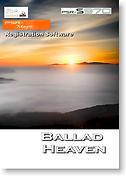 BalladHeaven.png