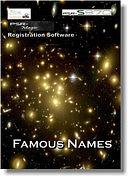 FamousNames.jpg