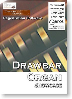 Drawbar Organ Showcase.png