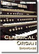 ClassicalOrganShowcase.jpg