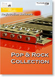 Pop & Rock Collection Covershot.jpg