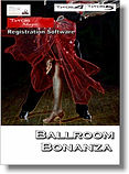 BallroomCoverShotDropShadow.jpg