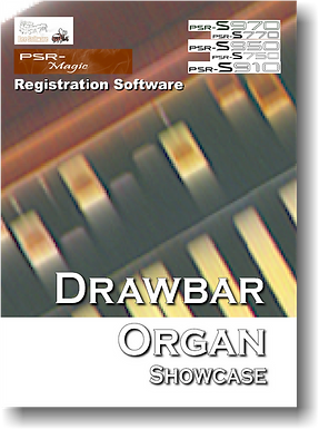 Drawbar Organ Showcase PSR.png