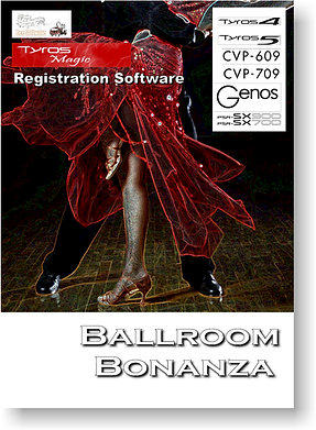 Ballroom Bonanza.png