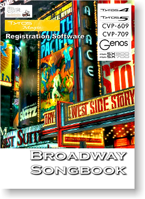 Broadway Songbook.png