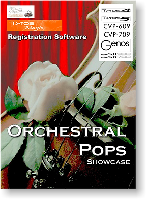 Orchestral Pops Showcase.png
