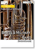 Brass & Military Band Covershot.jpg