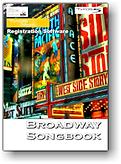 Broadway Songbook Covershot.png