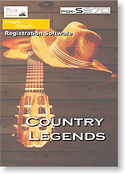 CountryLegends.png