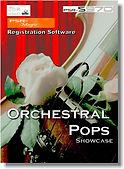 OrchestralPopsShowcase.jpg