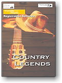 Country Legends Covershot.png