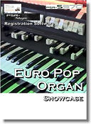 EuroPopOrganShowcase.jpg