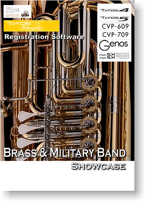 Brass & Military Band Showcase.png