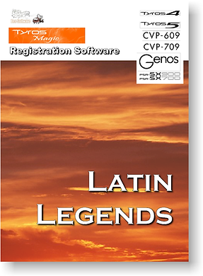 Latin Legends.png