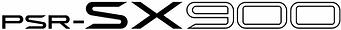 PSR-SX900 Logo.png