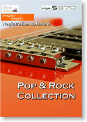Pop&RockCollection.png