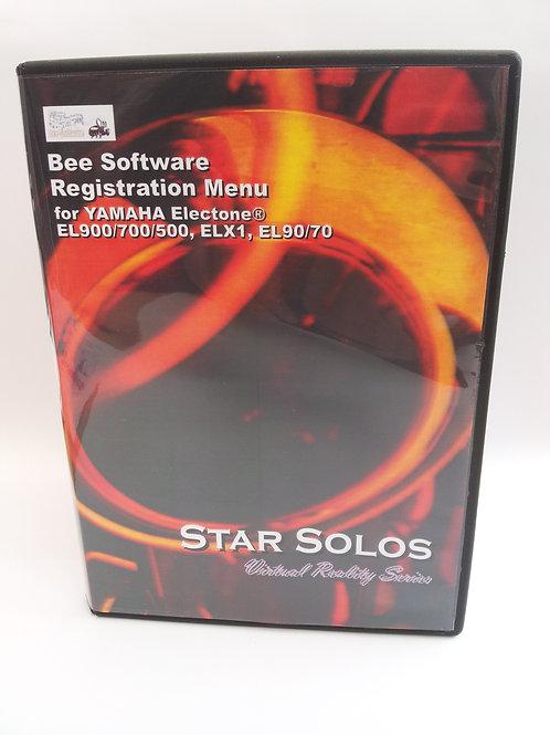 Star Solos (EL)