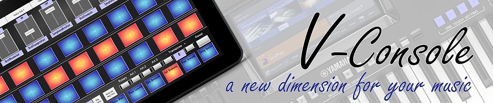 V-Console Website Banner -01.png
