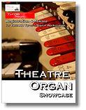 TheatreOrganShowcaseDVDSleeve.jpg
