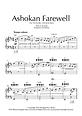 Ashokan Farewell_0001.png