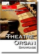TheatreOrganShowcase.jpg
