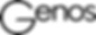 Genos Logo Black.png