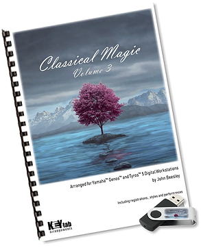 classical magic 3 product image.png
