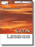 LatinLegendsCoverShotDropShadow.jpg