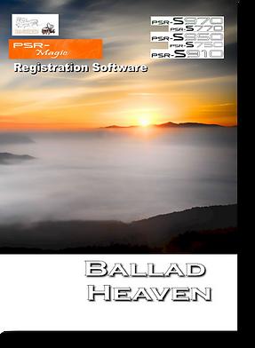 Screenshot 2019-05-01 13.07.09.png