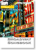 BroadwaySongbook.png