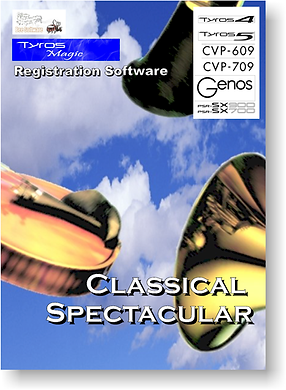 Classical Spectacular.png