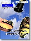 ClassicalSpectacular.jpg
