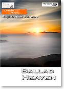Ballad Heaven Covershot.jpg
