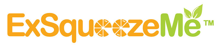ExSqueezeMe chester greengrocer and juice bar LOGO