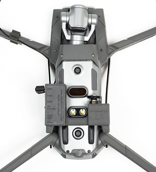 DSH-85.jpg